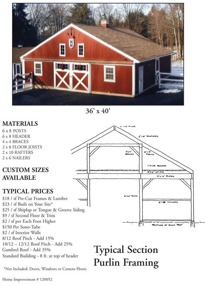 estimate_barn02