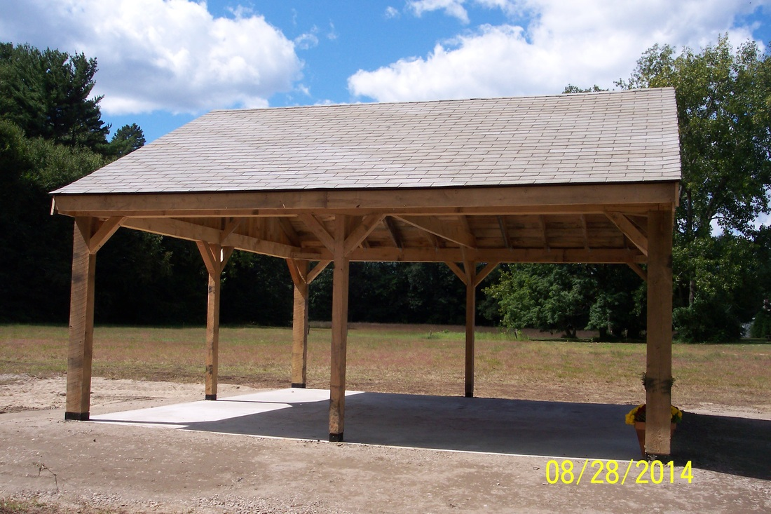Carports - Lamore Lumber Projects on workshop designs, newel post designs, canopy designs, closet designs, laundry room designs, sunroom designs, ground level designs, basement designs, horse barn designs, garage designs, driveway designs, courtyard designs, porte cochere designs, patio designs, swimming pool designs, alcove designs, verandah designs, shed designs, porch designs, family room designs,