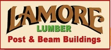 Lamore Lumber Projects